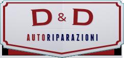 D. & D. AUTO s.n.c. di D'Ecclesiis